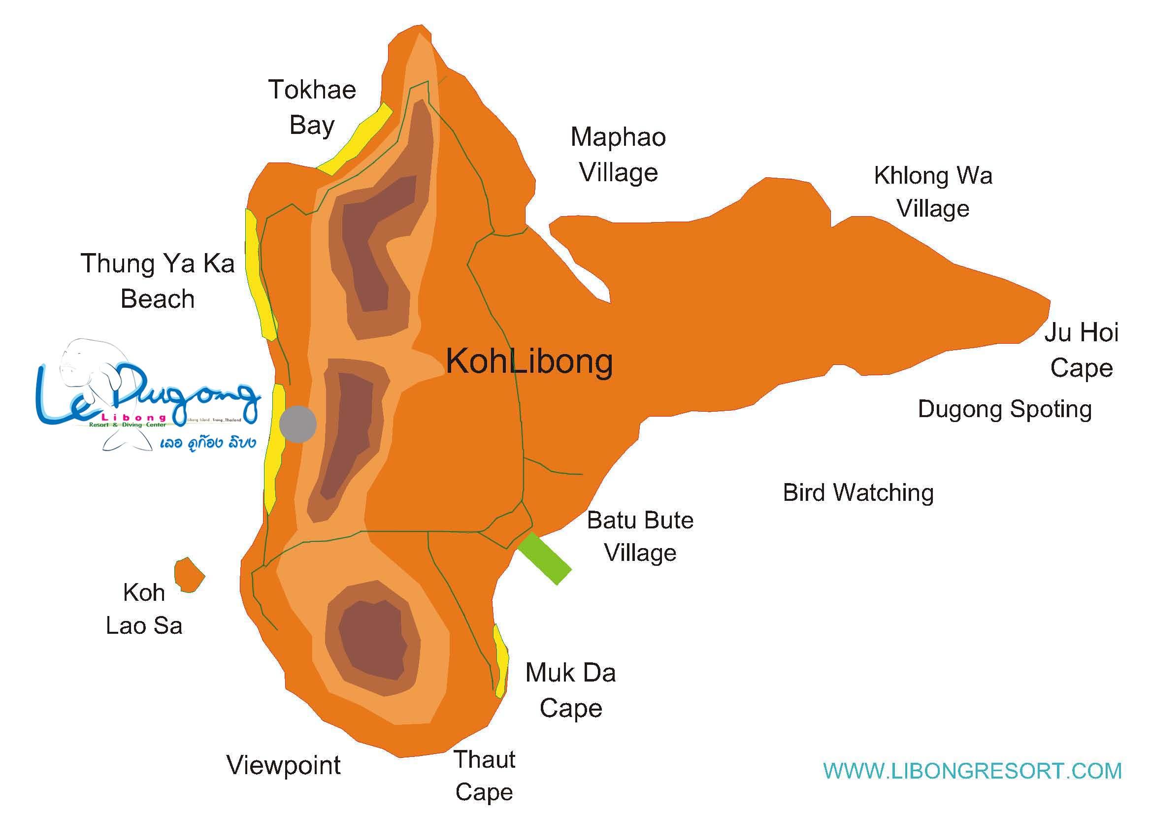 Libong_Map02