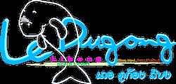 Le Dugong Libong Beach Resort