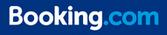 Bookging.com